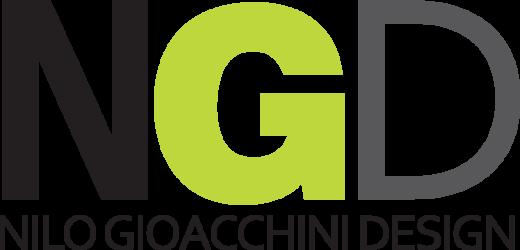 Nilo Gioacchini Design